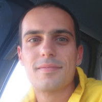João Rodrigues's picture