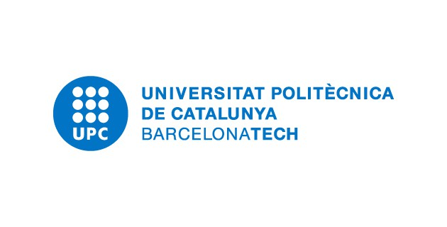 06-logo-vector-universitat-politecnica-catalunya - Miguel Valero